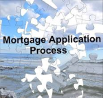 Online Mortgage Application Process