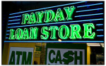 Payday Loans: What Are Payday Loans?