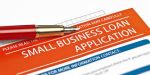 SBA Loans: Small Business Administration Loans