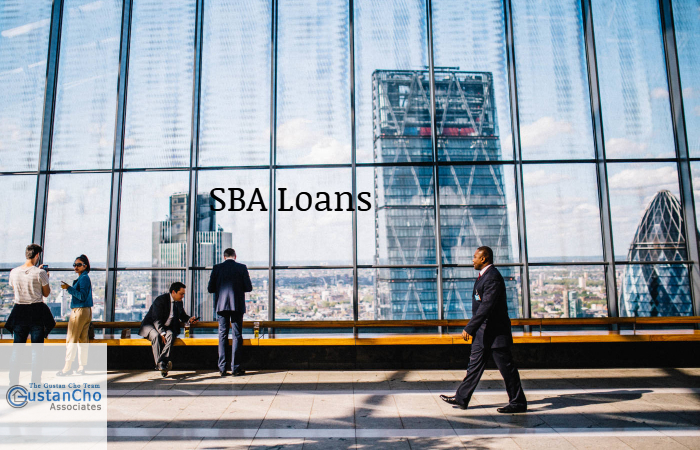 how to get approved for an equity loan