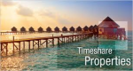 What Are Timeshares And How Do Timeshares Work?