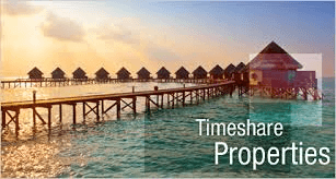 How Do Timeshares Work?