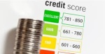What Happens If Credit Scores During Mortgage Process ?