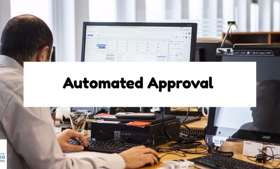 Automated Approval