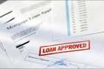 Bank Statements In Mortgage Approval Process