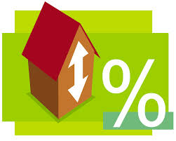 Buying Down Mortgage Rates With Points