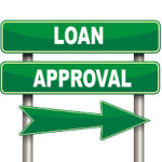 What Is A Conditional Mortgage Approval?