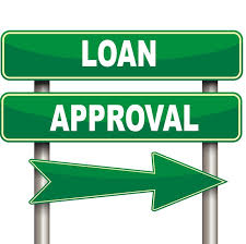 What Is A Conditional Mortgage Loan Approval?