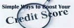 Credit Balance Impacts Credit Scores