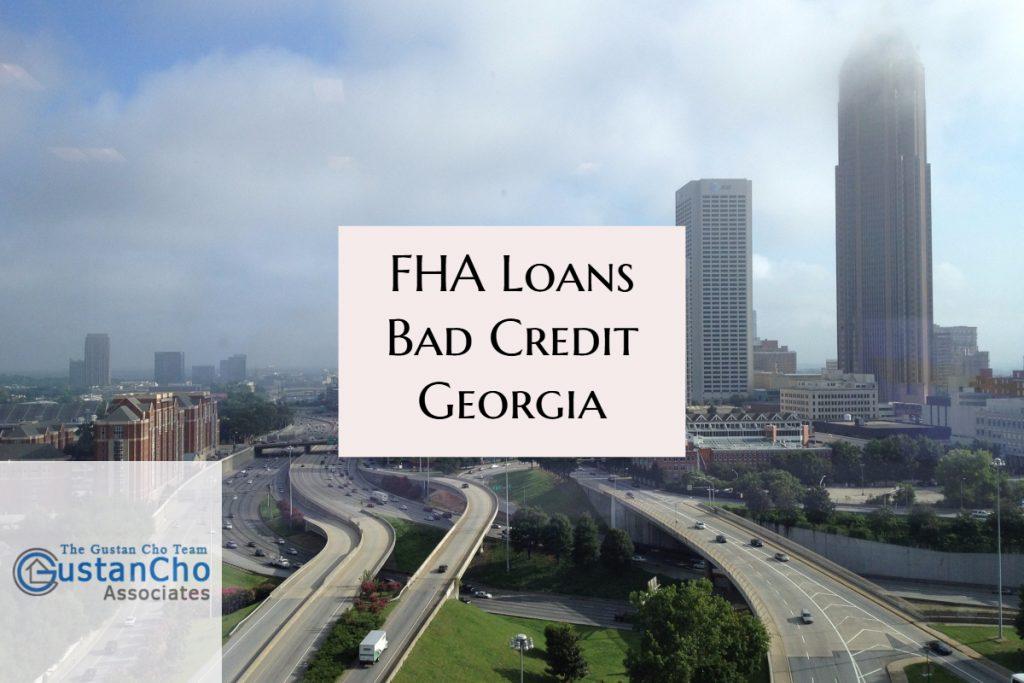 Loans columbus ga bad credit
