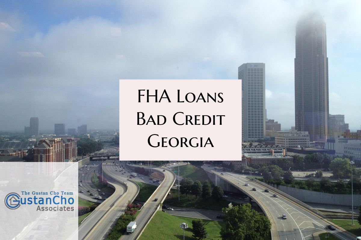 Image Result For Georgia Conventional Loans Mortgage Loan