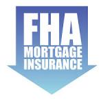 FHA Mortgage Insurance Premium: MIP