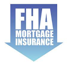 FHA Mortgage Insurance Premium