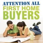 Homeowner:First Time Home Buyers