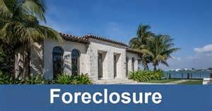 Waiting Period On Foreclosure Part Of Bankruptcy