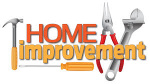 Home Improvement: Improve Or Move?