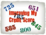 Is Credit Repair Recommended For Mortgage Qualification?