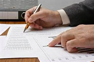 How To Write Letter Of Explanation To Underwriters