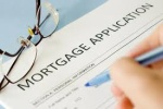 Mortgage Loan Application: Am I Obligated If I Sign?