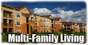 Rental Income For Multi Unit Properties
