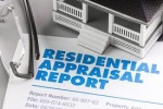 Low Appraisal: Solutions To Low Appraisals
