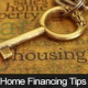 Things To Avoid During Mortgage Approval Process