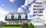 USDA Loan Eligibility Requirements