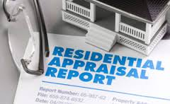 Cases Where Two Appraisals Are Required