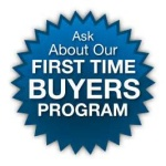 Preparing For A Mortgage For First Time Home Buyers