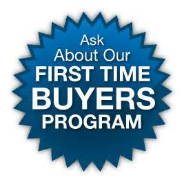 Home Loan For First Time Home Buyers