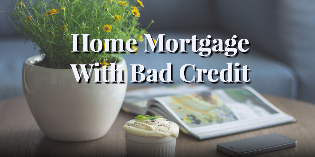 Can You Qualify For Home Mortgage With Bad Credit. Home Remedies For Runny Nose. What Causes Congenital Heart Defects. How Much Does Electric Heat Cost. Can Seasonal Allergies Cause Fever