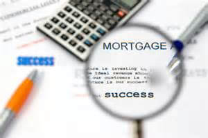 How Do Mortgage Underwriters View Income And Employment History