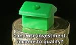 Irregular Income: Income Qualification For Mortgage