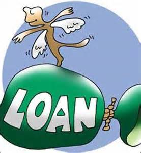 Solutions If Home Loan Denied By Bank