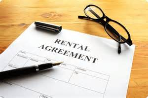 Verification Of Rent On Manual Underwriting