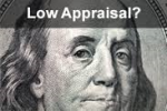 Low Appraisal Solutions