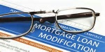 Waiting Period After Loan Modification To Qualify For FHA Loan