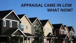 Home Appraisal Issues: Mortgage Approval Process