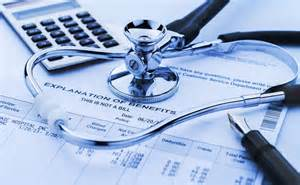 How Do Underwriters View Medical Collections