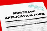 Income, Debt, Credit: Road To Mortgage Approval