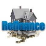 What Is The Waiting Period To Do A Mortgage Refinancing After Purchase
