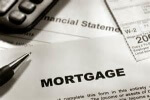 Written Verification Of Employment And Income For Mortgage