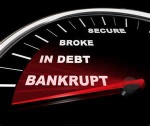 Home Mortgage After Bankruptcy