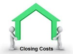 Closing Costs On House Purchase