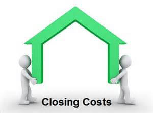 What Are Closing Costs On House Purchase
