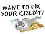 Disputing Derogatory Credit