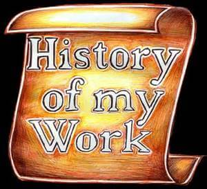 Employment History Requirements