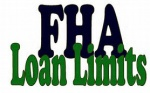 FHA Lending Limit Is Lowered In 2014