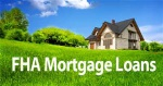 2014 FHA Loan Guidelines
