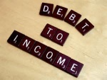 Solving High Debt To Income Ratios